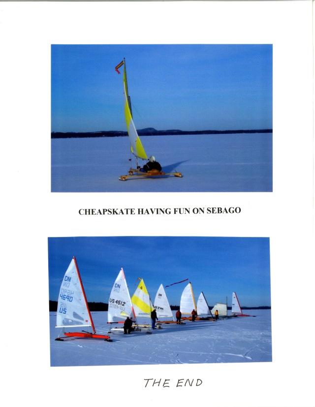 CIB_page_33