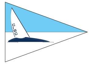 cibc-logo-final-nov-13